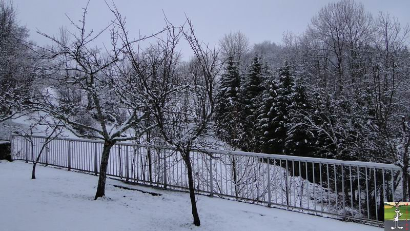 2011-02-20 : Retour de la neige à La Mainmorte (39) 2011-02-20_neige_02