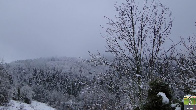 2011-02-20 : Retour de la neige à La Mainmorte (39) 2011-02-20_neige_03