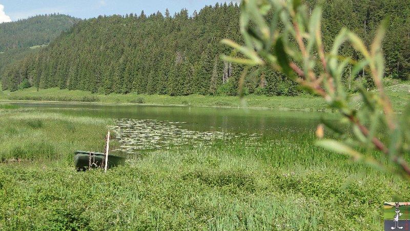 2011-06-04 : Lac de Lamoura (39) 2011-06-04_lac_lamoura_04