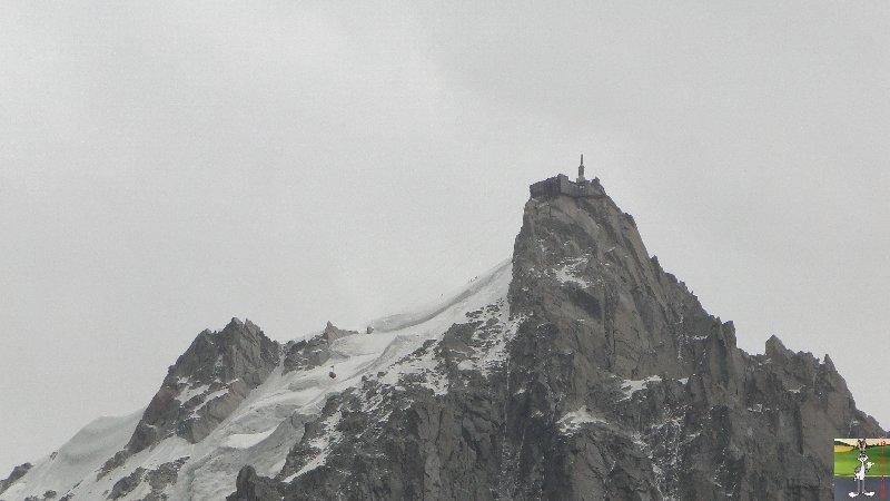 2011-09-03 : Aiguille du Midi depuis Chamonix (74) 2011-09-03_chamonix_aiguille_du_midi_01