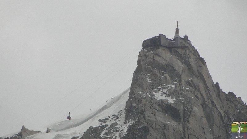 2011-09-03 : Aiguille du Midi depuis Chamonix (74) 2011-09-03_chamonix_aiguille_du_midi_02