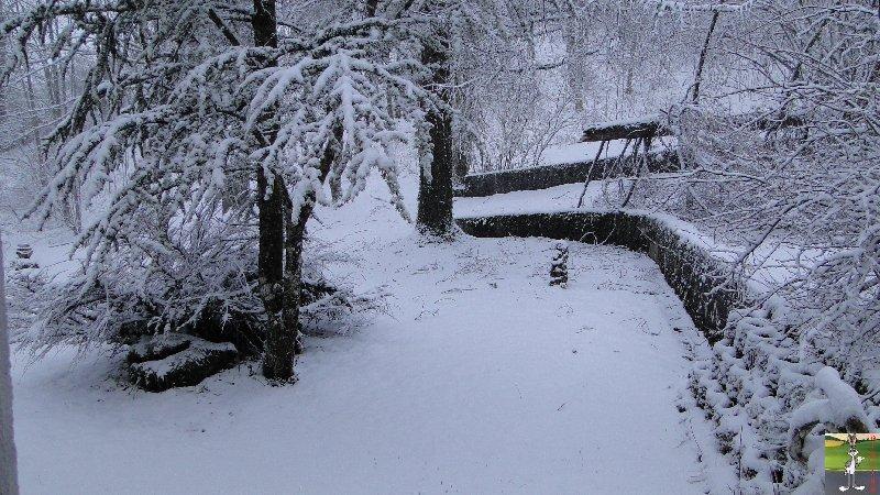 2011-12-17 : Neige à La Mainmorte (39)  2011-12-17_neige_01