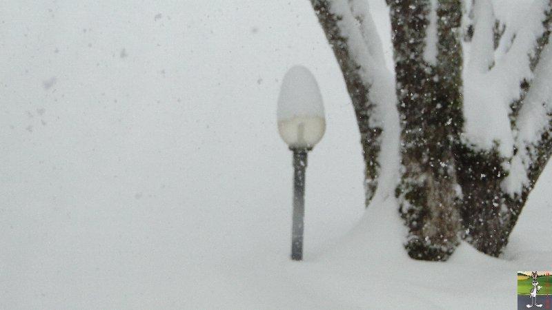 2011-12-18 : Neige à La Mainmorte (39)  2011-12-18_neige_04