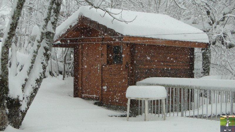 2011-12-18 : Neige à La Mainmorte (39)  2011-12-18_neige_06