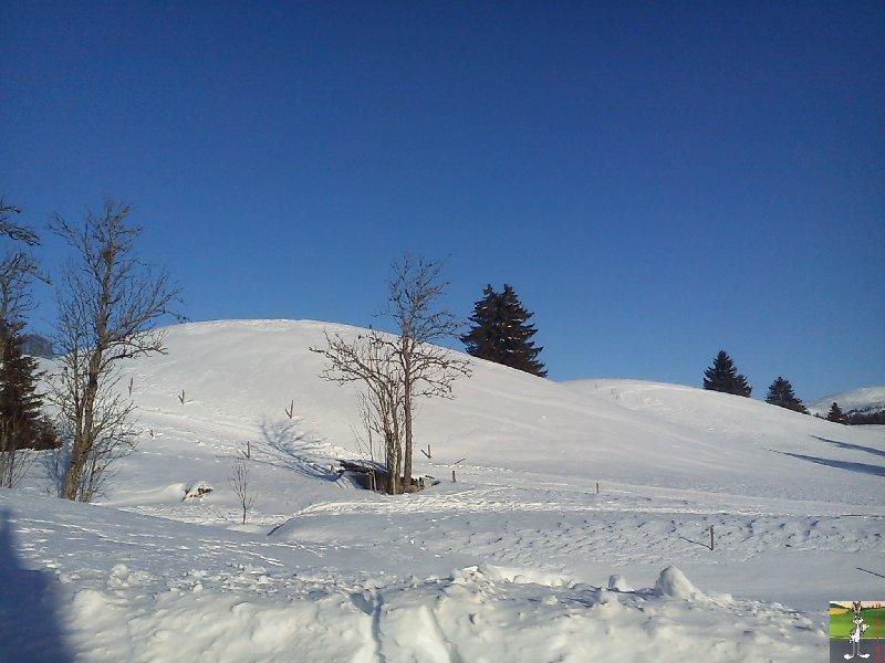 2012-02-05 : Beau temps sur les Hautes Combes (39) 2012-02-05_hautes_combes_06