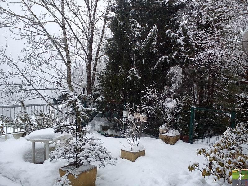 2012-02-19 : Neige à La Mainmorte (39)  2012-02-19_neige_01