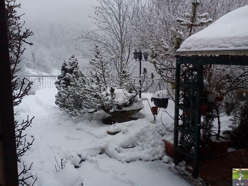 2012-02-19 : Neige à La Mainmorte (39)  2012-02-19_neige_02