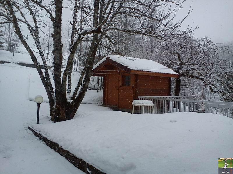 2012-02-19 : Neige à La Mainmorte (39)  2012-02-19_neige_07