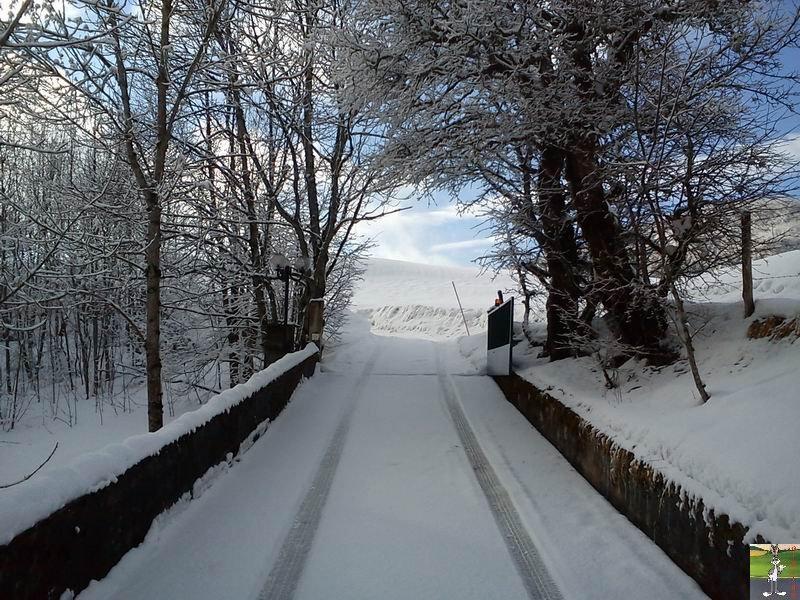 2012-02-19 : Neige à La Mainmorte (39)  2012-02-19_neige_13