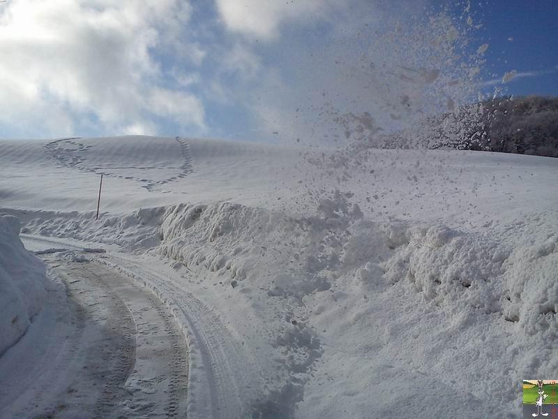 2012-02-19 : Neige à La Mainmorte (39)  2012-02-19_neige_18