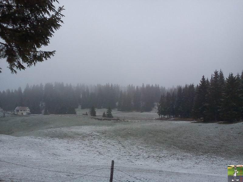 2012-04-08 : Neige à Haut-Crêt (39) 2012-04-14_neige_03