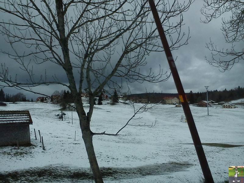 2012-04-22 : Neige à Lamoura (39) 2012-04-22_neige_03