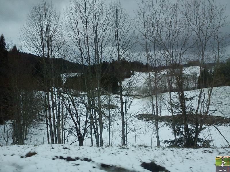 2012-04-22 : Neige à Lamoura (39) 2012-04-22_neige_05