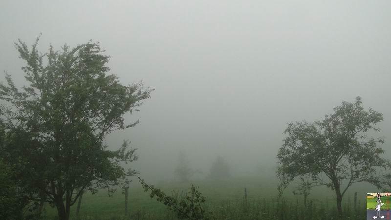 2012-07-02 : Temps d'été à La Mainmorte (39) 2012-07-02_brouillard_04