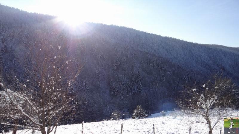 2012-12-01 : Neige à La Mainmorte (39) 2012-12-01_neige_03