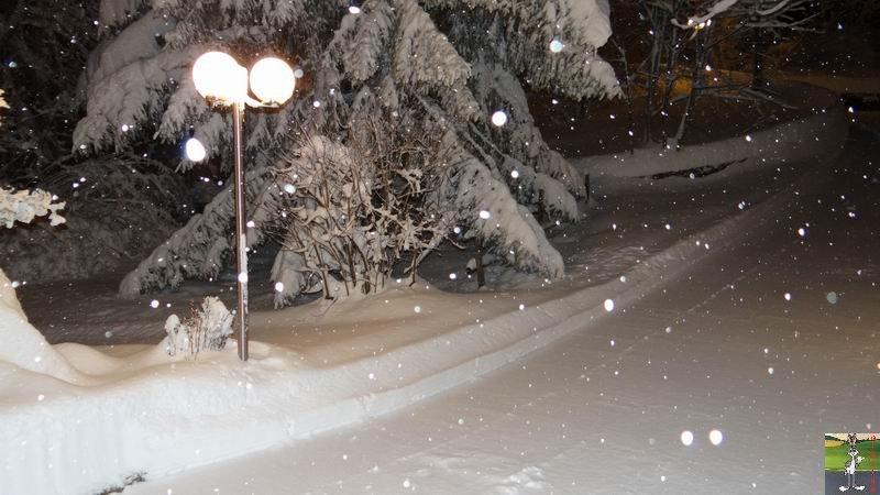 2012-12-05 : Neige à La Mainmorte (39) 2012-12-05_neige_02