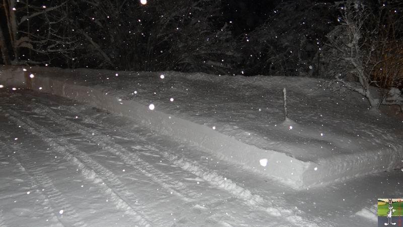 2012-12-05 : Neige à La Mainmorte (39) 2012-12-05_neige_03