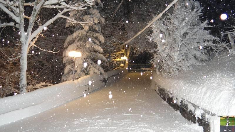 2012-12-05 : Neige à La Mainmorte (39) 2012-12-05_neige_06
