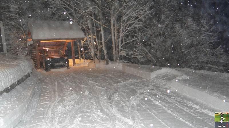 2012-12-05 : Neige à La Mainmorte (39) 2012-12-05_neige_07