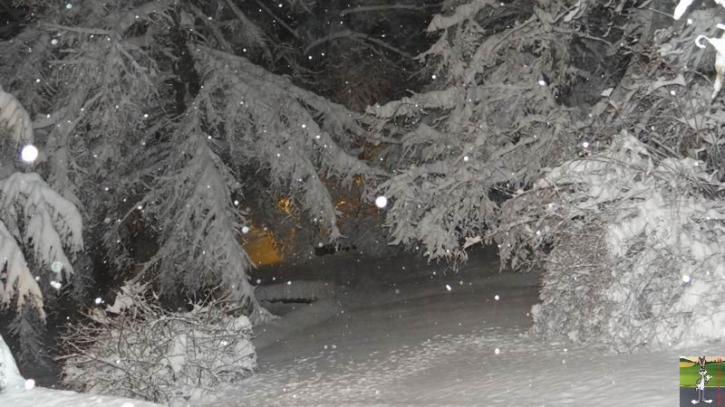 2012-12-05 : Neige à La Mainmorte (39) 2012-12-05_neige_08