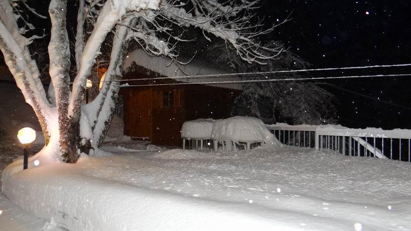 2012-12-05 : Neige à La Mainmorte (39) 2012-12-05_neige_10
