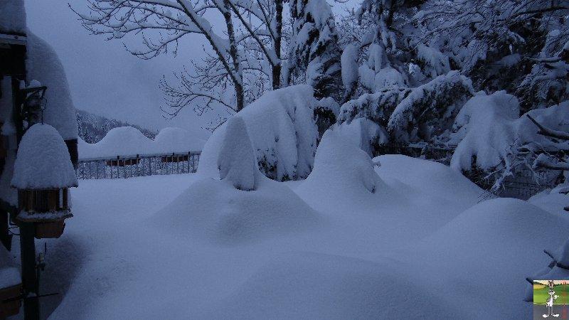 2012-12-08 : Neige à La Mainmorte (39) 2012-12-08_neige_01