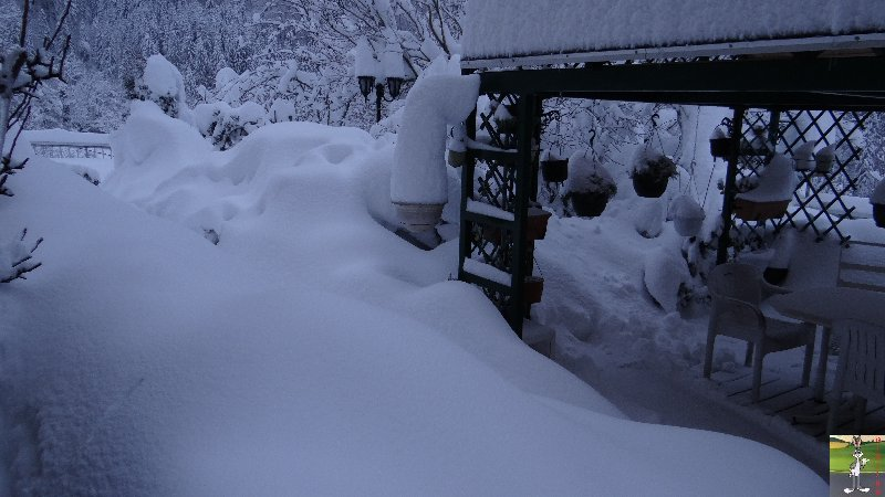 2012-12-08 : Neige à La Mainmorte (39) 2012-12-08_neige_02