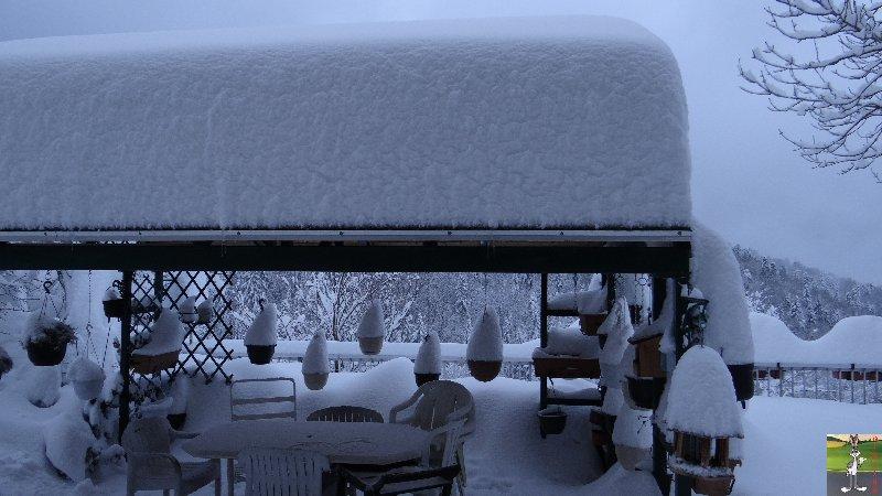 2012-12-08 : Neige à La Mainmorte (39) 2012-12-08_neige_03