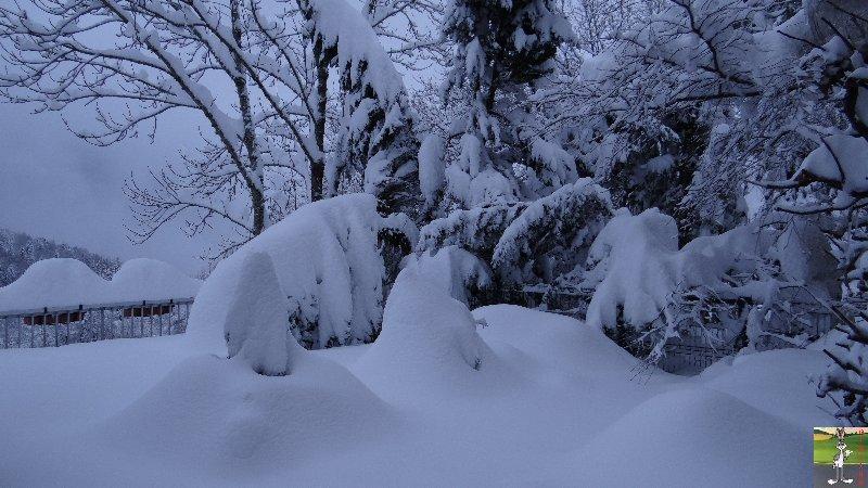 2012-12-08 : Neige à La Mainmorte (39) 2012-12-08_neige_04