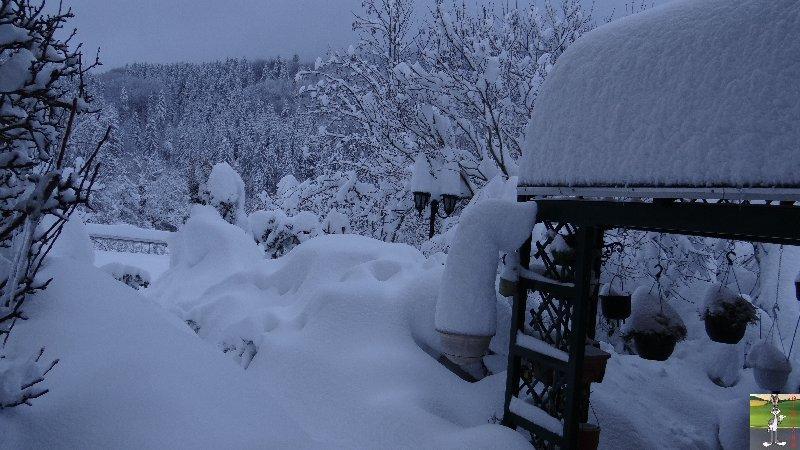 2012-12-08 : Neige à La Mainmorte (39) 2012-12-08_neige_05