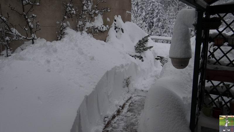 2012-12-08 : Neige à La Mainmorte (39) 2012-12-08_neige_06