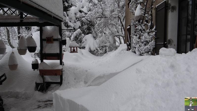 2012-12-08 : Neige à La Mainmorte (39) 2012-12-08_neige_07