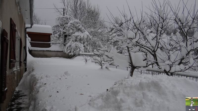 2012-12-08 : Neige à La Mainmorte (39) 2012-12-08_neige_09