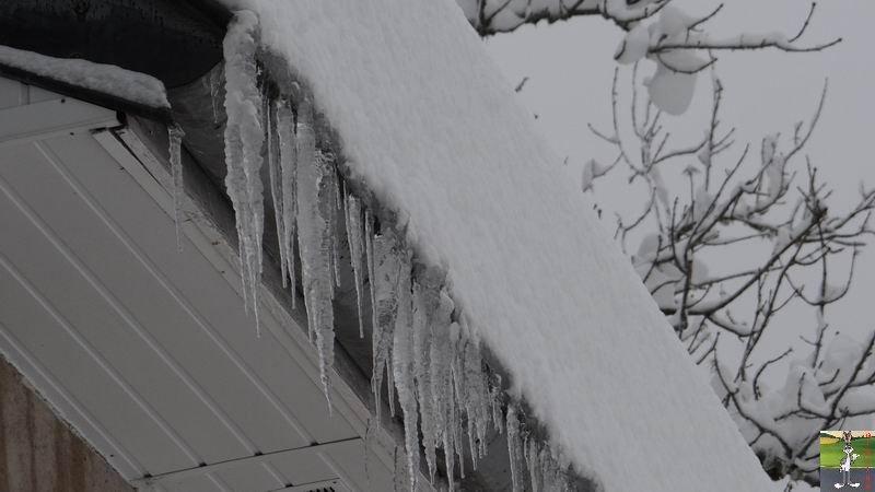 2012-12-08 : Neige à La Mainmorte (39) 2012-12-08_neige_10