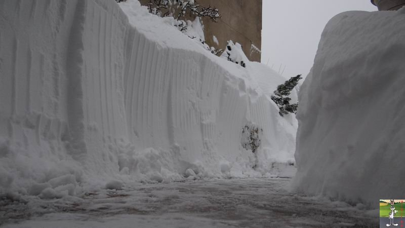 2012-12-08 : Neige à La Mainmorte (39) 2012-12-08_neige_11