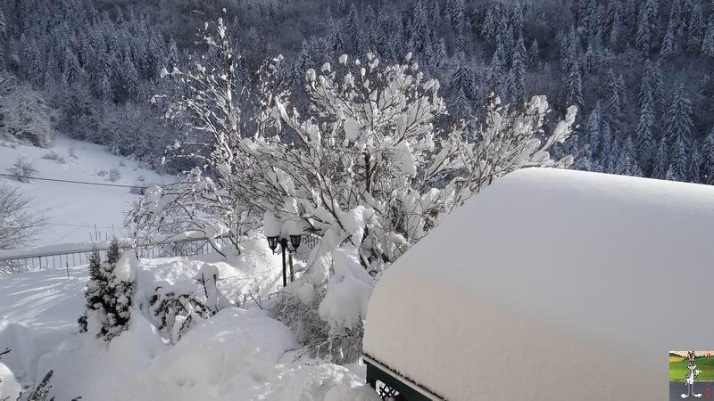 2012-12-09 : Neige à La Mainmorte (39) 2012-12-09_neige_04