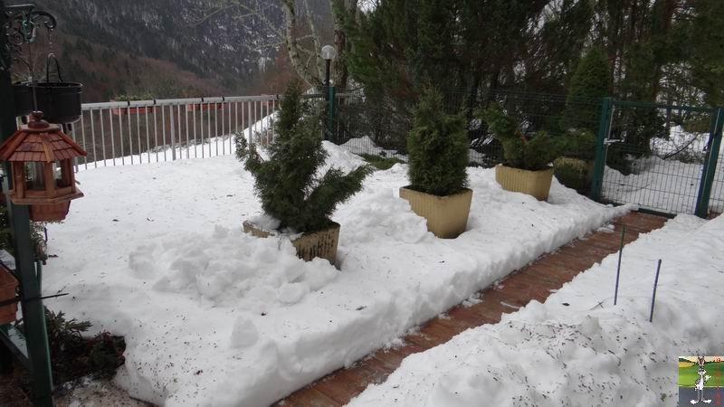 2012-12-16 : Neige à La Mainmorte (39) 2012-12-16_neige_01