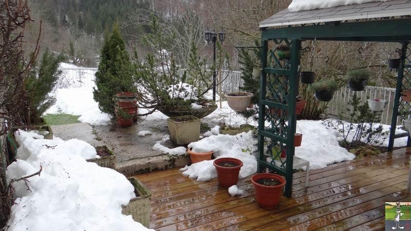 2012-12-16 : Neige à La Mainmorte (39) 2012-12-16_neige_03