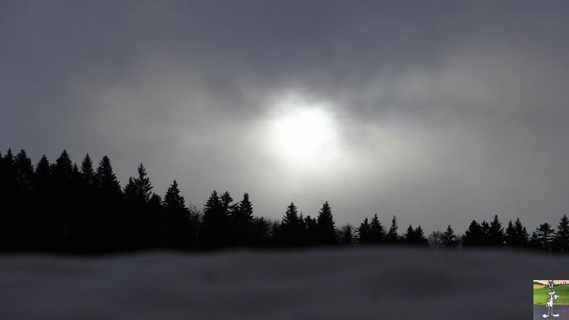 2012-12-16 : Neige à La Mainmorte (39) 2012-12-16_neige_04