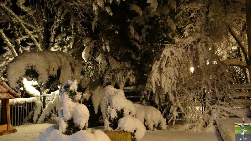 2013-01-11 : Neige et lumière à La Mainmorte (39) 2013-01-11_neige_02