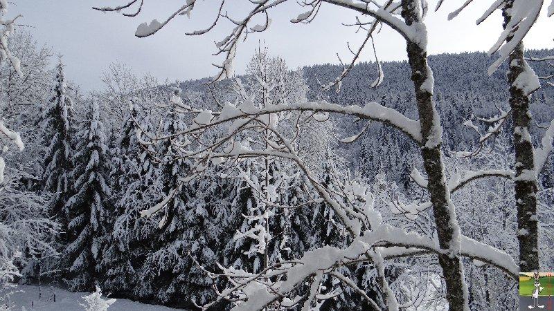 2013-01-11 : Neige et soleil à La Mainmorte (39) 2013-01-12_neige_soleil_03