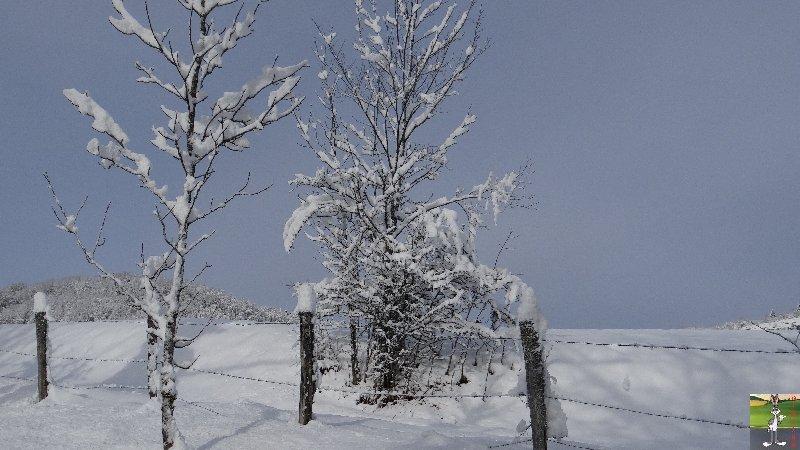 2013-01-11 : Neige et soleil à La Mainmorte (39) 2013-01-12_neige_soleil_04