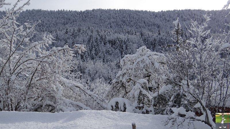 2013-01-11 : Neige et soleil à La Mainmorte (39) 2013-01-12_neige_soleil_07