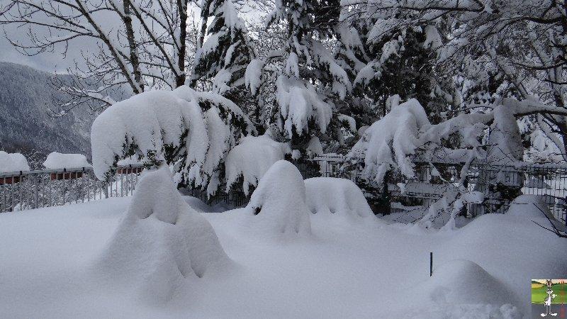 2013-02-08 : Neige à La Mainmorte (39) 2013-02-08_neige_01