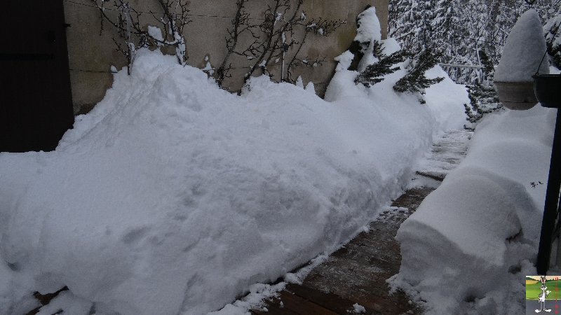 2013-02-08 : Neige à La Mainmorte (39) 2013-02-08_neige_02