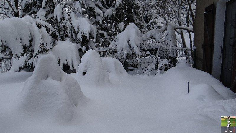 2013-02-08 : Neige à La Mainmorte (39) 2013-02-08_neige_04