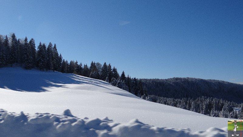 2013-02-09 : Neige et Soleil à Haut-Cret (St-Claude) (39) 2013-02-09_neige_soleil_haut_cret_01
