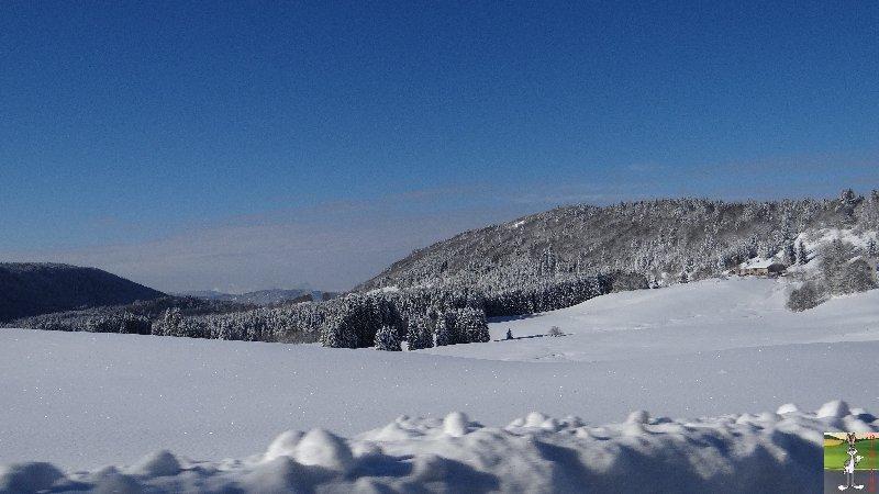 2013-02-09 : Neige et Soleil à Haut-Cret (St-Claude) (39) 2013-02-09_neige_soleil_haut_cret_03