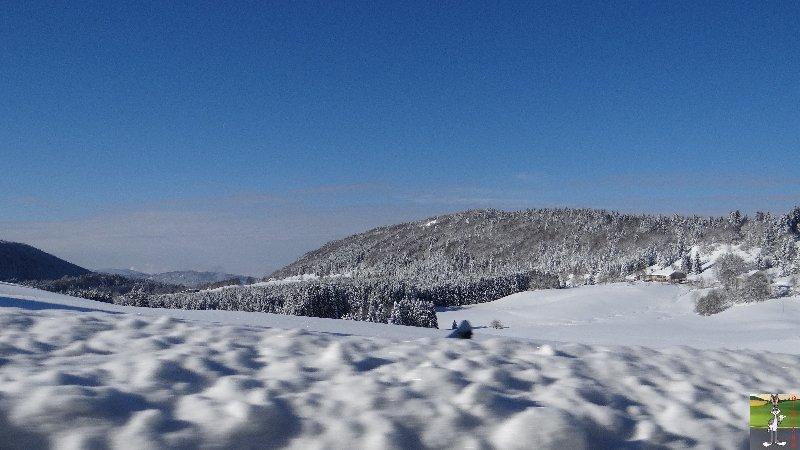 2013-02-09 : Neige et Soleil à Haut-Cret (St-Claude) (39) 2013-02-09_neige_soleil_haut_cret_04