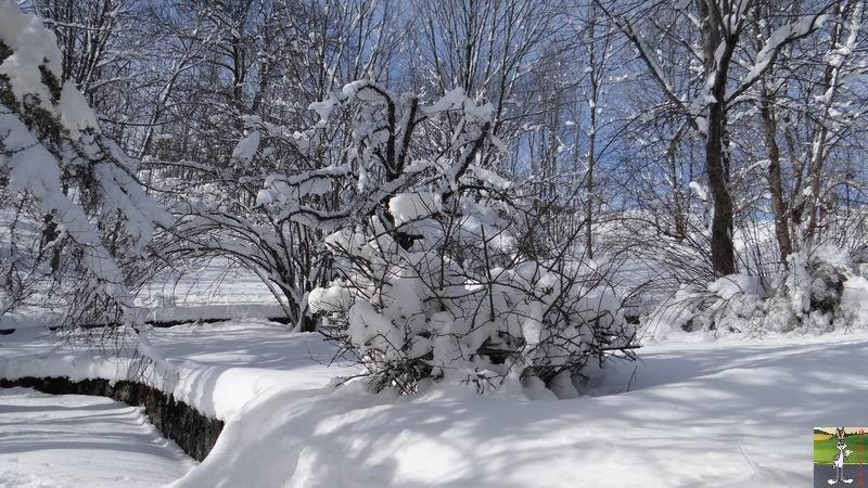 2013-02-10 : Neige et soleil à La Mainmorte (39) 2013-02-10_neige_soleil_02